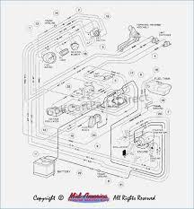 diagram club battery car carryall ll wiring diagram structure diagram club battery car carryall ll data diagram schematic 1998 club car carry all wiring diagram