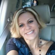 Photos from Jeanette Johnson (nodrama777) on Myspace