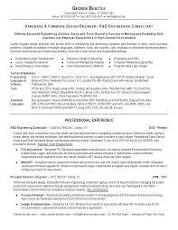 Sample Manual Testing Resumes New Testing Resume Sample Sample Resume For Software Testers Software