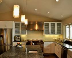 Pendulum Lighting In Kitchen Kitchen Exquisite Pkitchen Island Pendant Lighting Ideas And