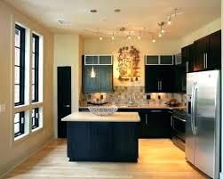 kitchen kitchen track lighting vaulted ceiling. Vaulted Ceiling Track Lighting Image Kitchen I