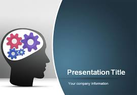free downloadable powerpoint themes creative powerpoint template 35 free ppt pptx potx documents