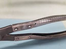 4 of 6 k d mfg no 435 door handle removal tool 1950 s