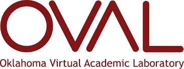 VR @ OU - Workshop Outline | University of Oklahoma Libraries