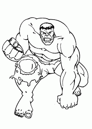 Small Picture Free Printable Avengers Coloring Pages Miakenasnet