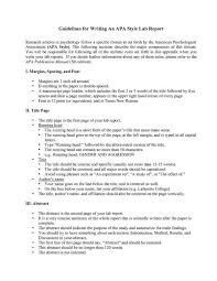 case study essay example docoments ojazlink case study essay