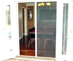 sliding screen doors glass door replacement patio home depot handle anderson slider handles