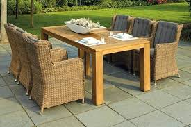 how to make furniture covers. How To Make Patio Furniture Outdoor Covers Waterproof F