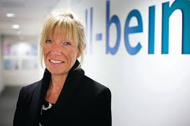 One of the country's longest serving and best nursing directors announces  retirement