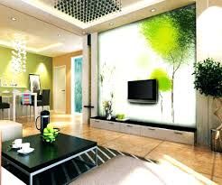 stellar wall decals wall decals for living room quotes liberty interior  best image of tree wall