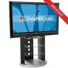 hitachi ultravision plasma tv. 426-578- hitachi 50\ ultravision plasma tv r