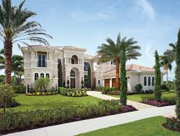 casabella at windermere is a new gated community with just 79 luxurious single family homes located in windermere this exclusive estate home community