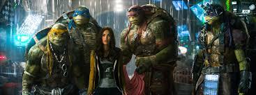 ninja turtles 2014 raphael. Interesting Raphael Megan Fox Stars As April Ou0027Neil In Teenage Mutant Ninja Turtles Alongside  LR To 2014 Raphael U