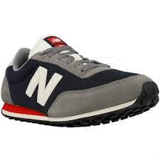 new balance u410. new balance u410 white,navy blue,grey