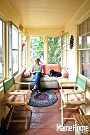 Small sunrooms ideas Seating Decorating Small Sunroom Small Small Ideas Porch Best On Conservatory Apartment Decorating Small Ideas Decorating Decorating Small Sunroom Small Ideas Viveyopalco Decorating Small Sunroom Smart And Creative Small Decor Ideas