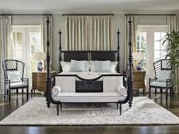Bench Furniture Design Fine Furniture Design Benches