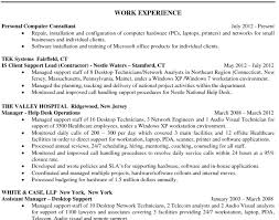 Best Resume Writing Services Best Resume Writing Services In New