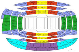 Chicago Bears Soldier Field Seating Chart Dec 22 Chiefs At Bears