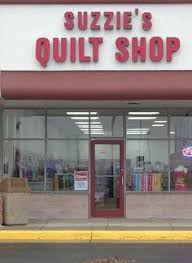 Authorized Bernina Dealer | Charlottesville VA | Quilt Shop tour ... & quilt shop and fabric store Adamdwight.com