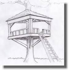 38 Brilliant Tree House Plans MyMyDIY Inspiring DIY Projects