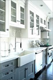 european style kitchen cabinet doors kitchen cabinet style euro style cabinets kitchen plus size chart euro