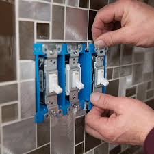 gallery astonishing how to install glass tile backsplash how to install a tile backsplash