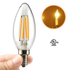 stunning light bulbs for chandeliers 19 candelabra lighting b10 led bulb chandelier daylight 1092x1092