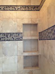 bathroom remodeling san antonio tx. Wall Tile Remodeling Bathroom San Antonio Tx