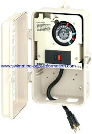 outdoor light sensor timer outdoor light timer information on safety vacuum release systems outdoor light timers