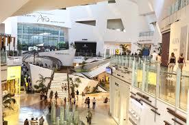 Designer Mall In Las Vegas Las Vegas Shopping Guide