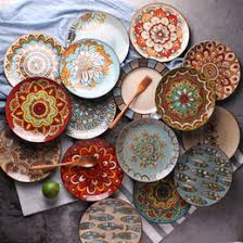 <b>Ceramic</b> Tableware   Festive & Party Supplies - DHgate.com