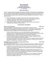 Ciso Resume] Ciso Resume Eric Sorensen Resume 12 9 2015 Keith .
