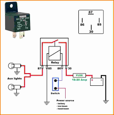 off road lights wiring diagram off image wiring wiring off road lights out relay wiring auto wiring diagram on off road lights wiring diagram