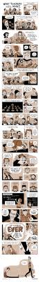 zen pencils taylor what teachers make 124 taylor what teachers make