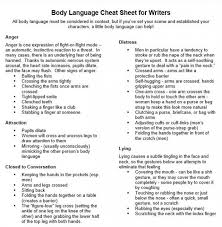 essay on body language << college paper writing service essay on body language