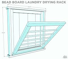 laundry drying rack wall fold down drying rack wooden clothes drying rack wall mounted