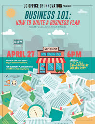 business plan flyer business how to write a business plan the office of jersey city cultural affairs business how