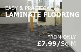 best ing laminate flooring