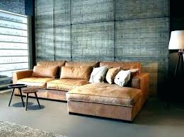 remove smoke smell from leather sweet how to get musty smell out of furniture cigarette smoke