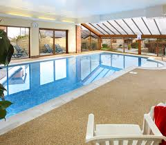 Farm Holidays Pembrokeshire Holiday Houses In The Uk With Swimming Pools