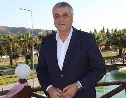 Hüseyin Eryüksel'den Galatasaray'a Gönderme