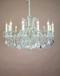 zspmed of glass chandeliers simple on small home decor inspiration