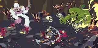 Idle Sword 2: Incremental <b>Dungeon</b> Crawling RPG - Apps on Google ...