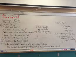 my school essay 250 words simple