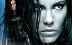 underworld awakening selene wallpaper by elclon on deviantart tutorial makeup