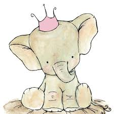 baby elephant drawings.  Elephant How To Draw A Baby Elephant Easy Small Drawing At Getdrawings Free  For Personal Use In Baby Elephant Drawings 7