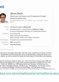 Supervisor Resume Templates Sample Conference Service Manager Resume