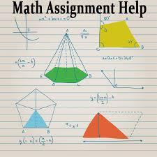 maths assignment help online in usa offline online assignment help maths assignment help online in usa offline online assignment help we have started providing online