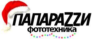 Купить Светофильтр <b>HOYA</b> PRO1D <b>UV</b> (<b>0</b>) - 37mm в Москве ...