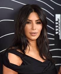 A Celebrity Stylist Reveals How To
